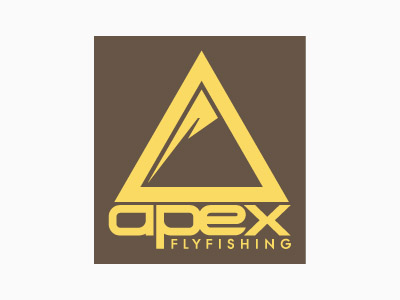 Apex Flyfishing
