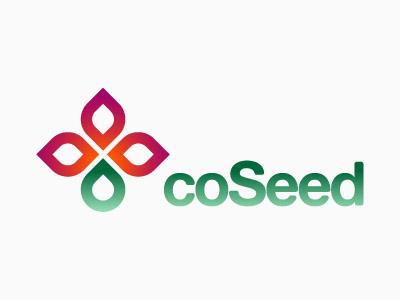 CoSeed