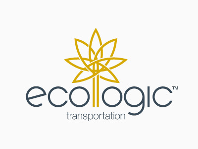 Ecologic Transportation