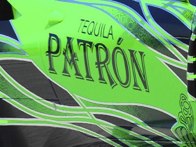 ESM Patrón 2011