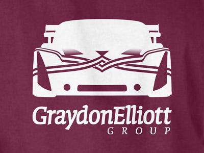 MSR Graydon Elliott