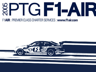 PTG Racing