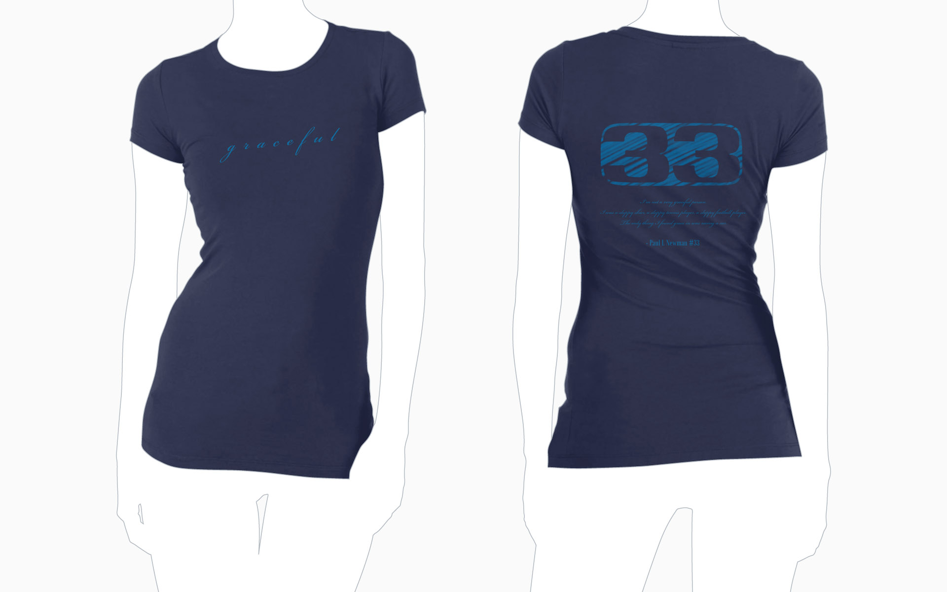 Lime Rock Park 57th Anniversary T-Shirt