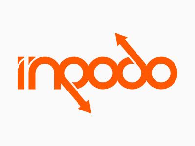 Inpodo