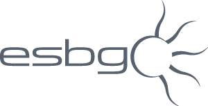 ESBG Design